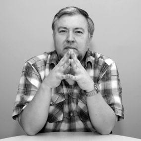 AlexeyVodovozov