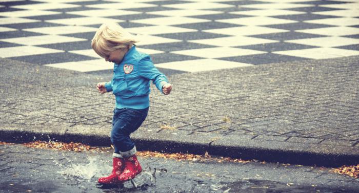 Стригущий лишай (микроспория, трихофития) у детей и взрослых