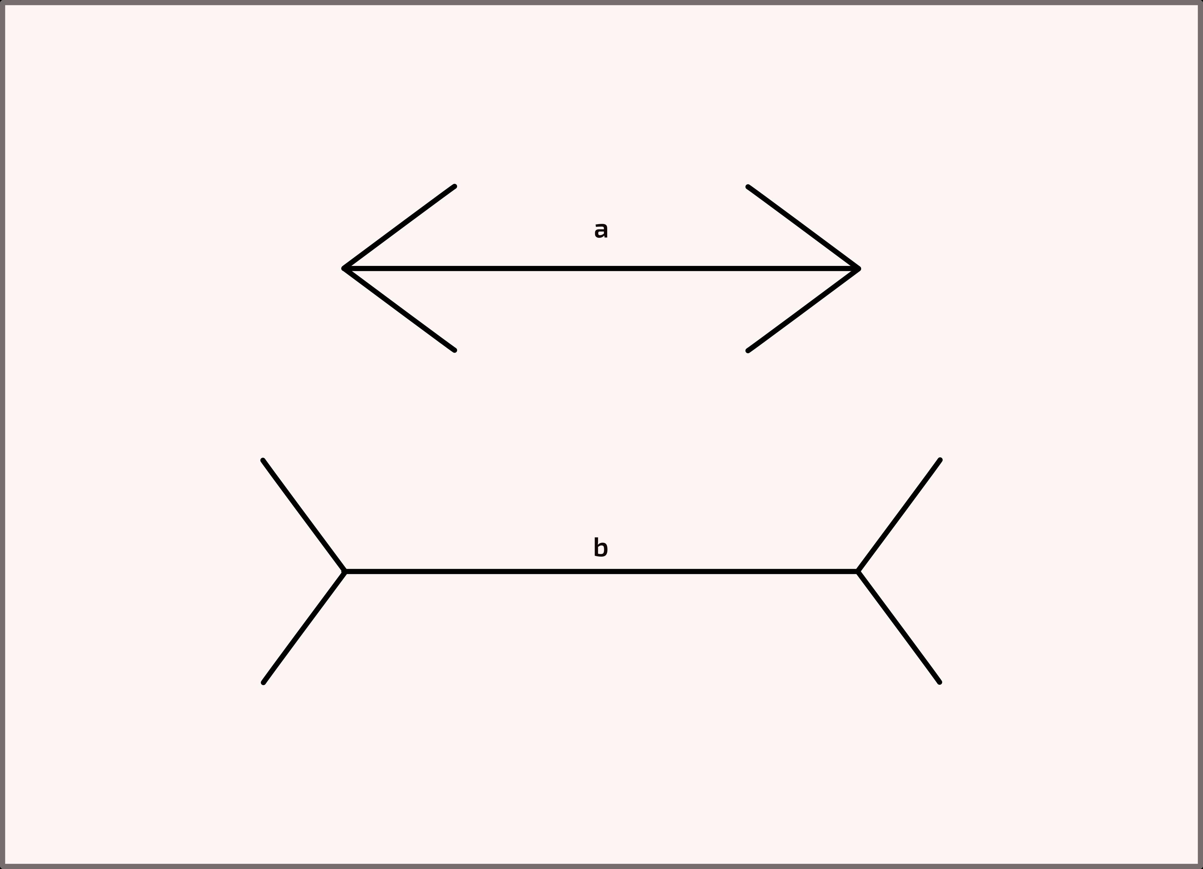 Иллюзия Мюллера–Лайера